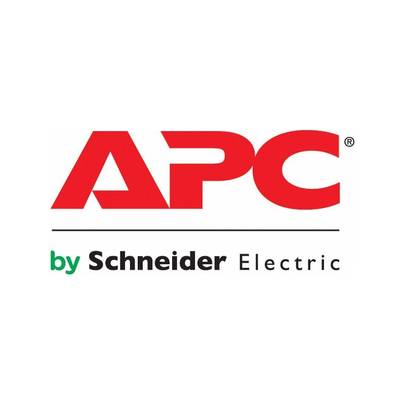 APC Back-UPS 950VA, AVR,Schuko-44532
