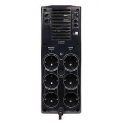 Back-UPS Pro 1200VA LCD-44555