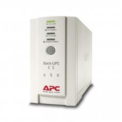 APC Back UPS CS-44572