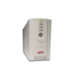 APC Back UPS CS-44573