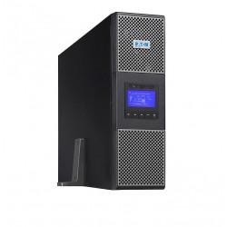 Eaton 9PX 6000i 3:1-44587