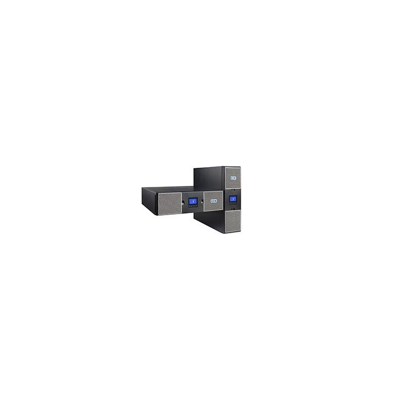 Eaton 9PX 2200i RT3U-44594