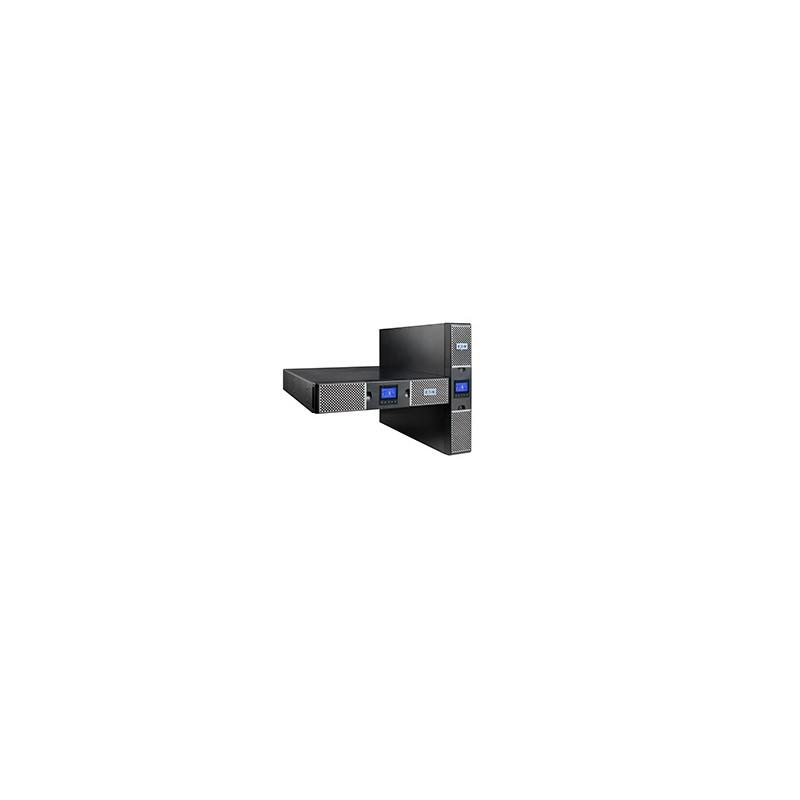 Eaton 9PX 2200i RT2U-44598
