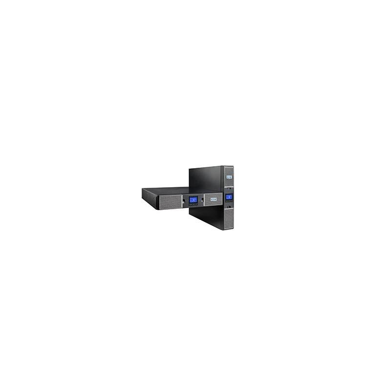 Eaton 9PX 3000i RT2U-44604