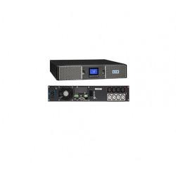 Eaton 9PX 1000i RT2U-44609