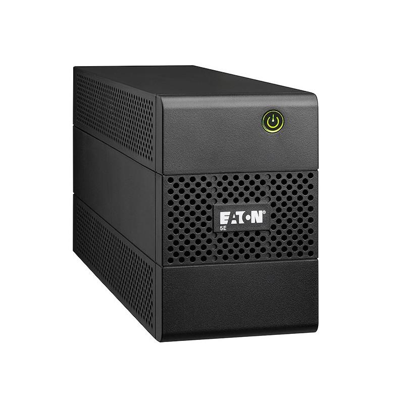 Eaton 5E 500i-44622