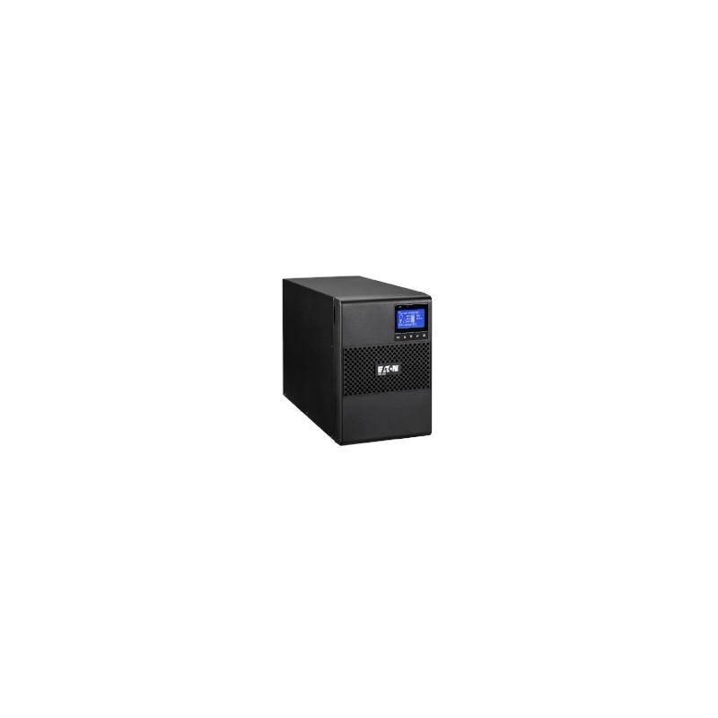 Eaton 9SX 700i-44624