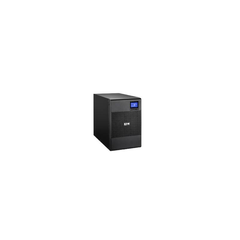 Eaton 9SX 2000i-44627