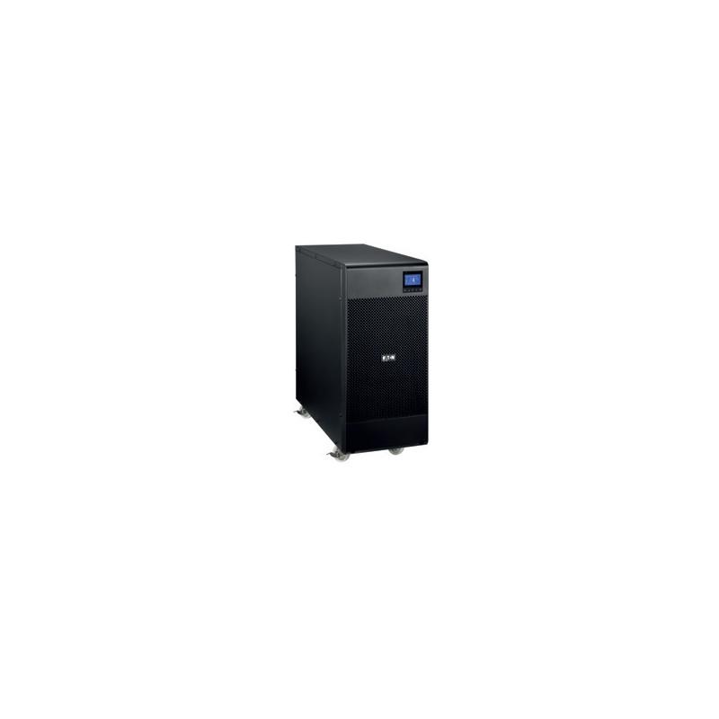 Eaton 9SX 6000i-44646