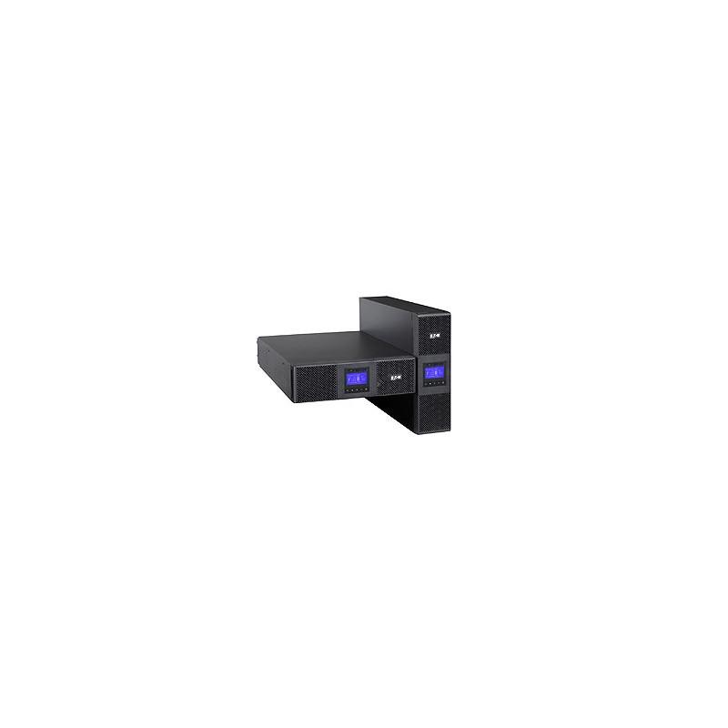 Eaton 9SX 5000i RT3U-44650