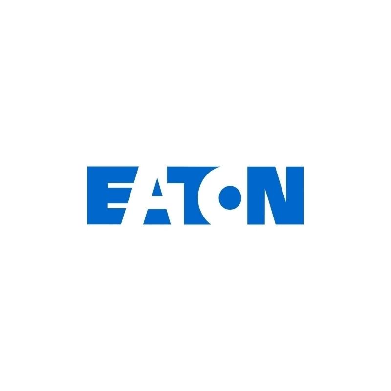 Eaton 9SX EBM 240V-44657