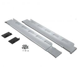 Eaton Rack kit 9PX/9SX-44658