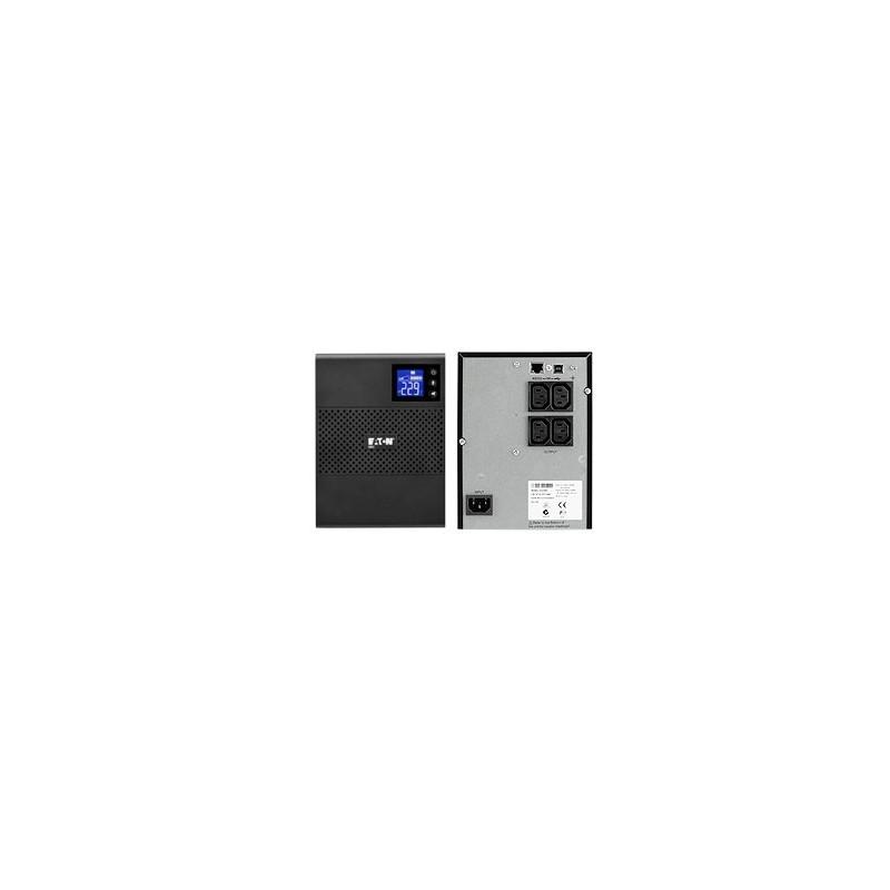Line Interactive UPS Eaton-44679