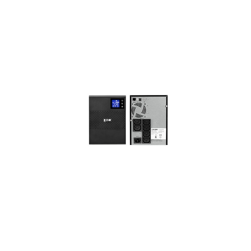 Line Interactive UPS Eaton-44680