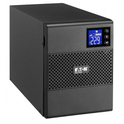 Eaton 5SC 1000i-44681
