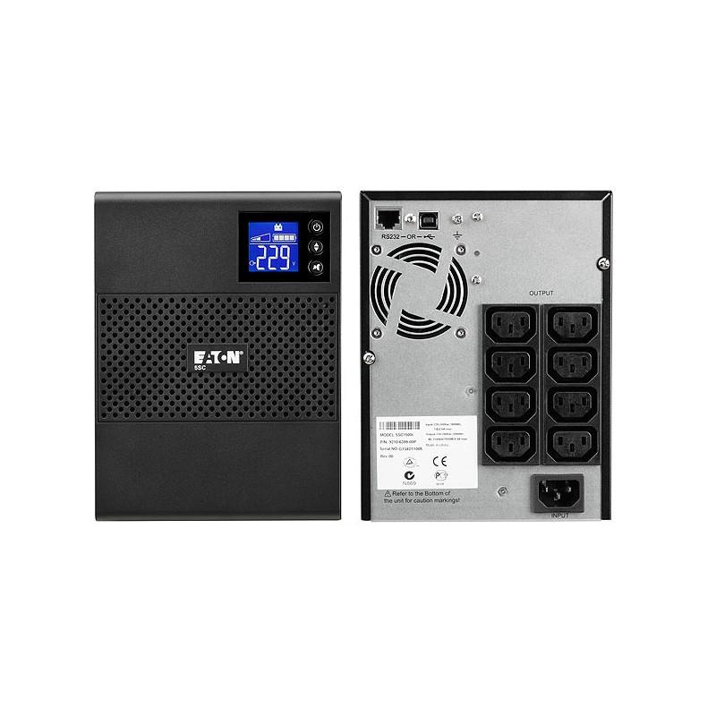 Eaton 5SC 1500i-44682