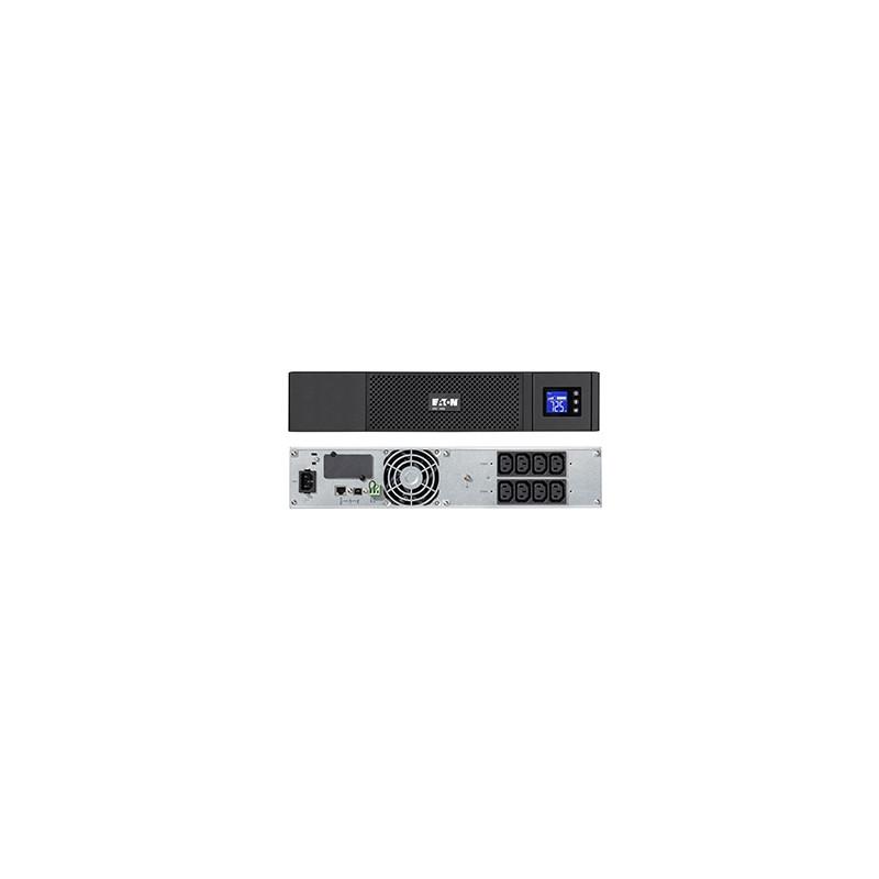 Eaton 5SC 1000i Rack2U-44683