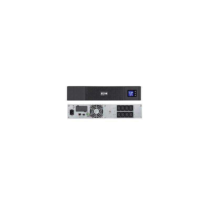 Eaton 5SC 1500i Rack2U-44684