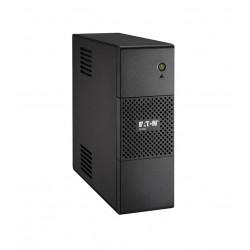 Line Interactive UPS EATON-44686