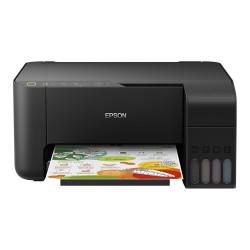 Multifunctional Inkjet Device EPSON-44731