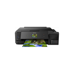 Multifunctional inkjet Device EPSON-44754