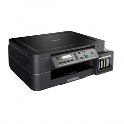 Brother DCP-T310 Inkjet Multifunctional-44768