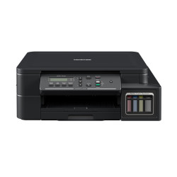 Brother DCP-T310 Inkjet Multifunctional-44770