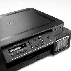 Brother DCP-T510W Inkjet Multifunctional-44771