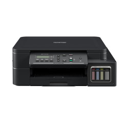 Brother DCP-T510W Inkjet Multifunctional-44774