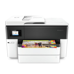 Принтер HP OfficeJet 7740-44783