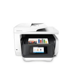 Принтер HP OfficeJet Pro-44784