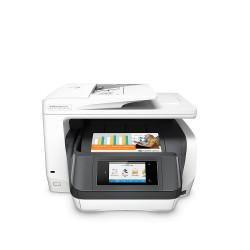 Принтер HP OfficeJet Pro-44785