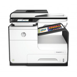 HP PageWide MFP 377dw-44786