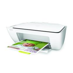 HP DeskJet 2130 All-in-One-44793