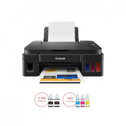 Canon PIXMA G2411 All-In-One,-44812