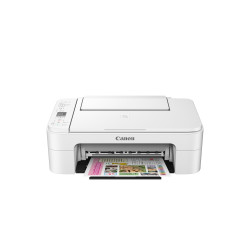 Canon PIXMA TS3151 All-In-One,-44814