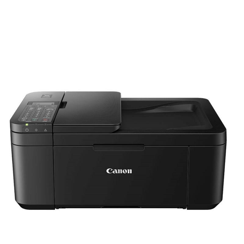 Canon PIXMA TR4550 All-In-One,-44820
