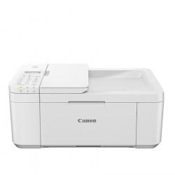 Canon PIXMA TR4551 All-In-One,-44821