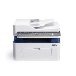 Мултифункционално у-во Xerox -44832