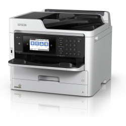 Epson WorkForce Pro WF-C5790DWF-44838