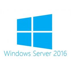Microsoft Windows Server CAL-44869