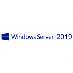 Windows Server CAL 2019-44871