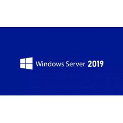 MicrosoftWindowsServerSTDCORE 2019 Sngl OLP-44930