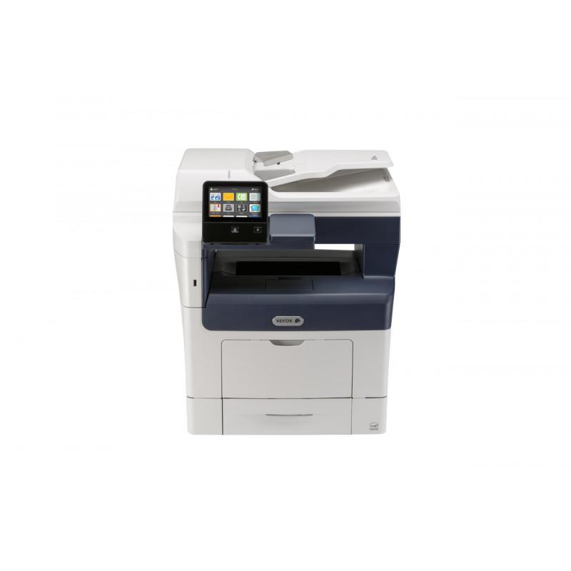 Xerox VersaLink B405 Multifunction-44938