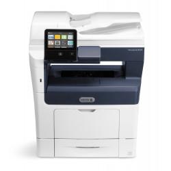 Xerox VersaLink B405 Multifunction-44939