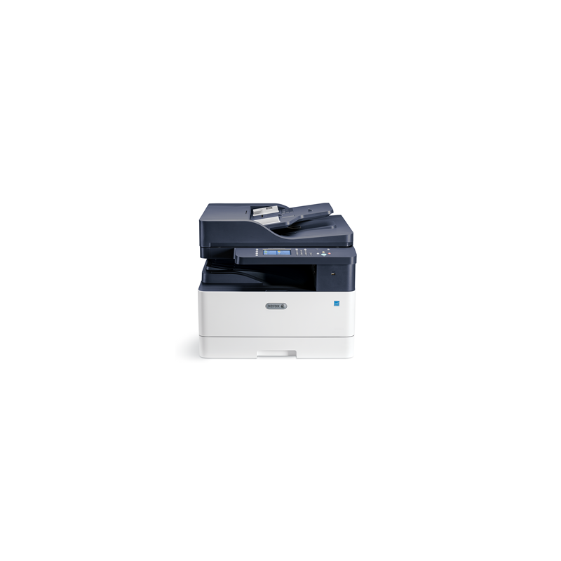 Мултифункционално у-во Xerox -44940
