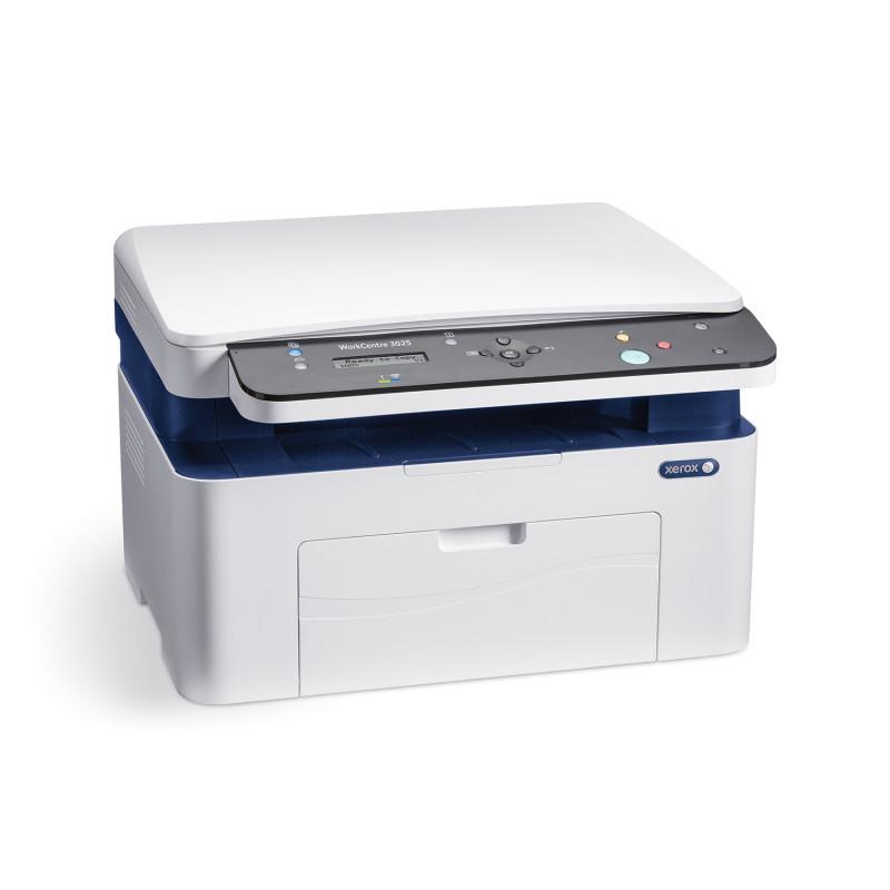 Мултифункционално у-во Xerox -44944
