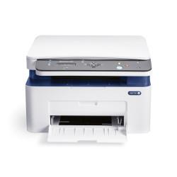 Мултифункционално у-во Xerox -44945