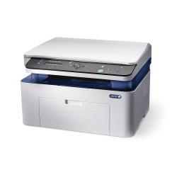 Мултифункционално у-во Xerox -44946
