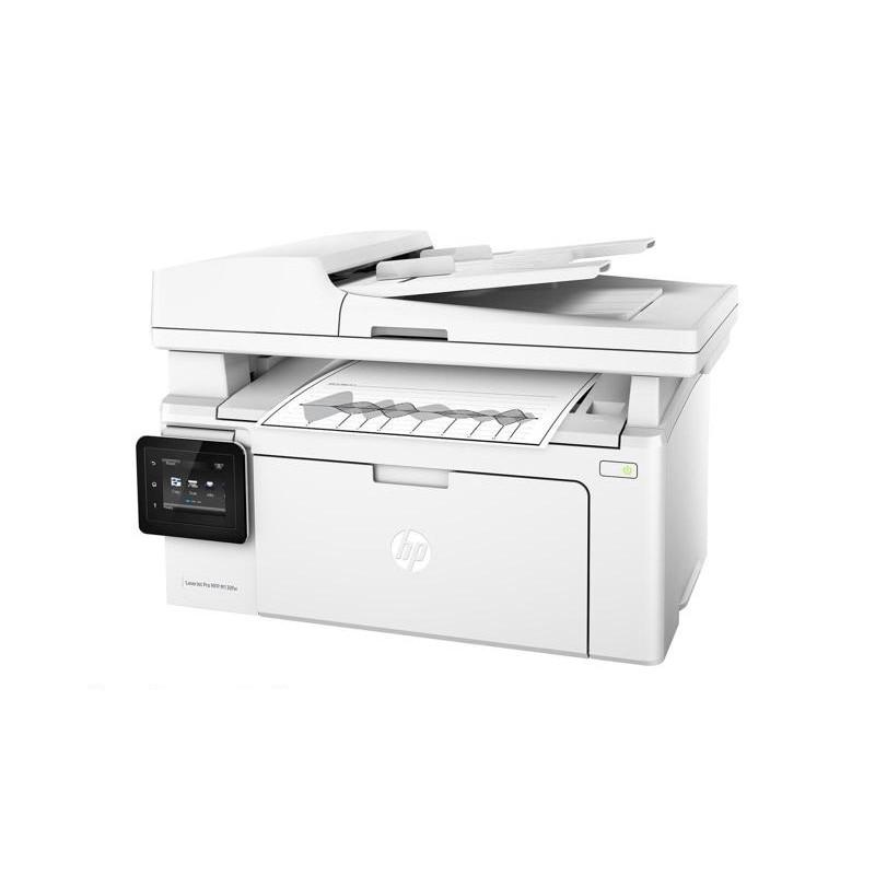 Принтер HP LJ Pro-44975